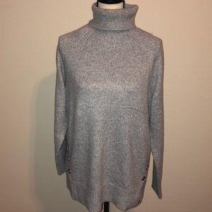 MICHAEL Michael Kors Turtle Neck Sweater NWT